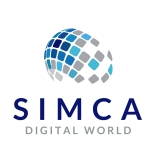 Simca Automation Services